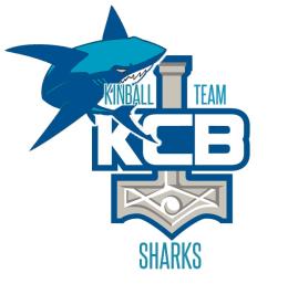 KCB SHARKS